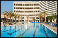 crowne plaza dead sea.jpg